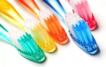 Зубные щетки, как выбрать зубную щетку