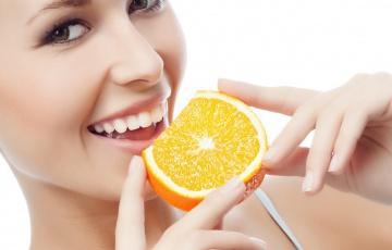 Эстетическая коррекция зубов: проблемы и решения